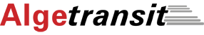 Algetransit Logo